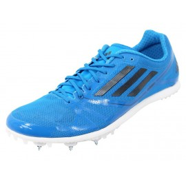 ADIZERO AVANTI 2 BLE - Chaussures Athlétisme Femme Adidas