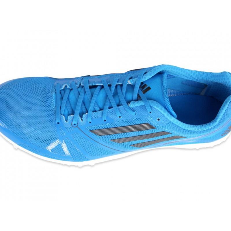 Adizero Ble Oyh2ful Chaussures 2 Avanti Athlétisme Adidas Femme dqHwtt
