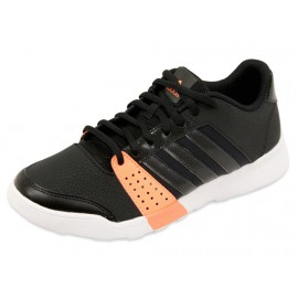 ESSENTIAL FUN W NR - Chaussures Running Femme Adidas