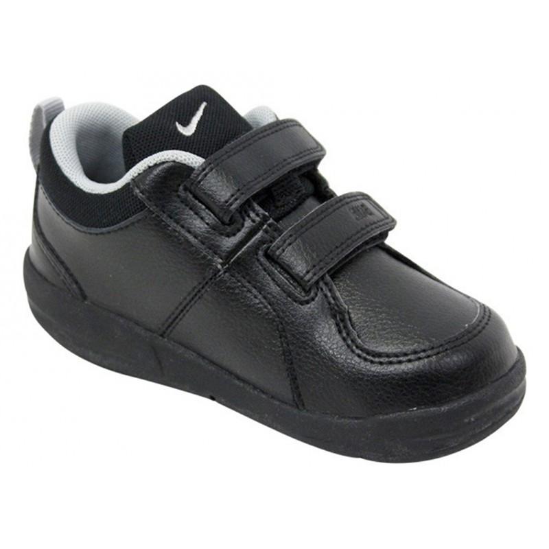 PICO 4 BTV BB NR Chaussures Bébé Garçon Nike Bébé du 16 au 23