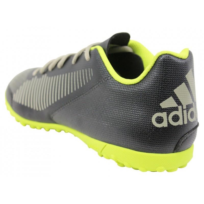 FF TABLEIRO NRJ Chaussures Football Homme Adidas