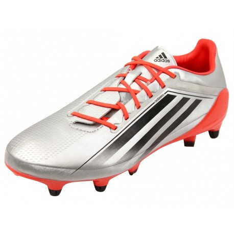 ADIZERO RS7 PRO XTRX SG 4 ARG Chaussures Rugby Homme Adidas