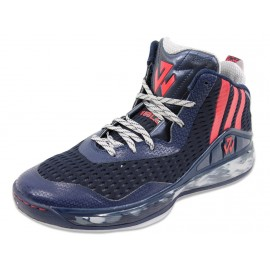 J WALL MAR - Chaussures Basketball Homme