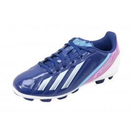 F5 TRX HG J VIO - Chaussures Football Garçon Adidas