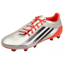 ADIZERO RS7 PRO TRX FG 4 ARG - Chaussures Rugby Homme Adidas