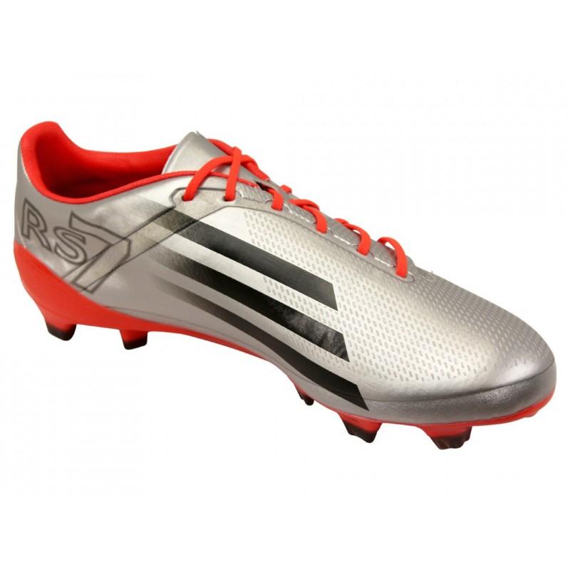 4 Rs7 Adidas Adizero Chau Pro Trx Fg ArgChaussures Rugby Homme thQrdCxs
