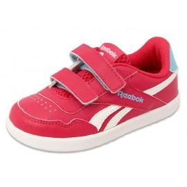 ROYAL EFFECT ALT BB RSE - Chaussures Bébé Fille Reebok