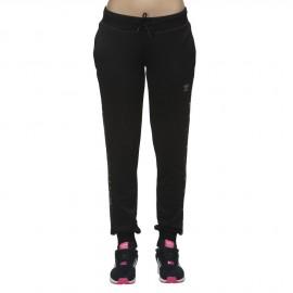 FLOCK TP FLE AEC - Pantalon Femme Adidas