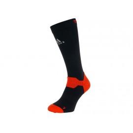 TC OTC COMPSOCK BKO - Chaussettes de compression Running Homme/Femme Adidas