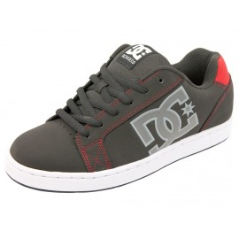 SERIAL PBW - Chaussures Homme DC Shoes