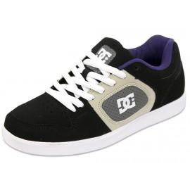 UNION BAG - Chaussures Homme DC Shoes