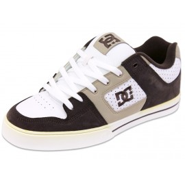 PURE CBS - Chaussures Homme DC Shoes