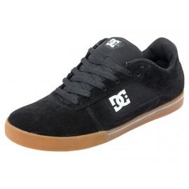 COLE PRO BGM - Chaussures Homme DC Shoes