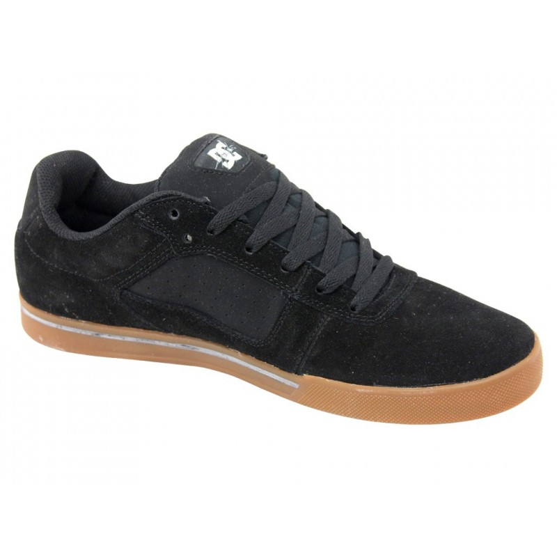 cole pro bgm chaussures homme dc shoes baskets. Black Bedroom Furniture Sets. Home Design Ideas