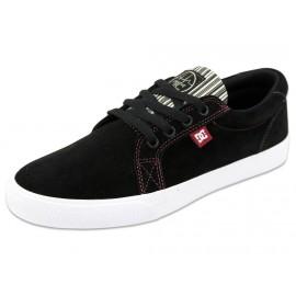 COUNCIL S ES BRE - Chaussures Homme DC Shoes