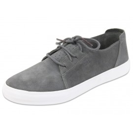 COMPASS BTB - Chaussures Homme DC Shoes