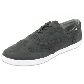 PRIMO BI SE BWH - Chaussures Homme DC Shoes