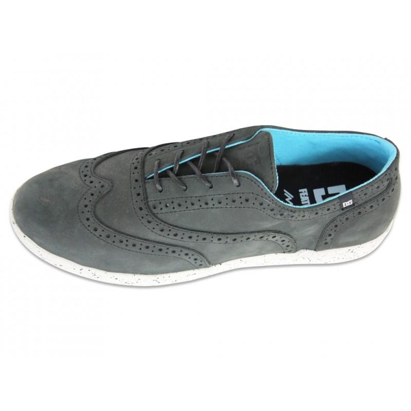 PRIMO SE BWH - Chaussures Homme DC Shoes obqWJRJT4Y