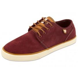 STUDIO S BGU - Chaussures Homme DC Shoes