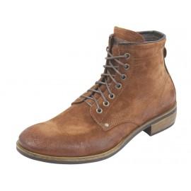 WOLAK M COG - Chaussures Homme Redskins