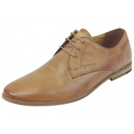 WALD M TAN - Chaussures Homme Redskins