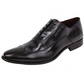 PEDRO M ANT - Chaussures Homme Redskins