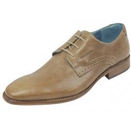 RAID M TAU - Chaussures Homme Redskins