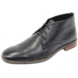 TURN2 M NR - Chaussures Homme Redskins