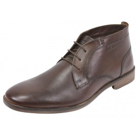 TURN2 M MAO - Chaussures Homme Redskins