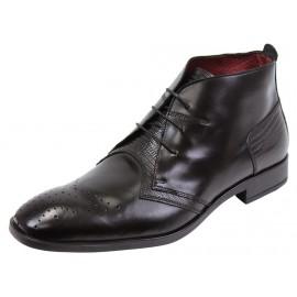 JOSSE M NR - Chaussures Homme Redskins