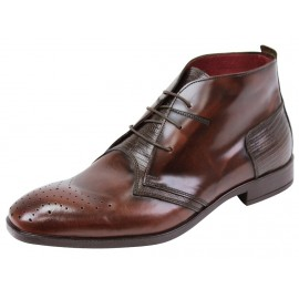 JOSSE M CTG - Chaussures Homme Redskins