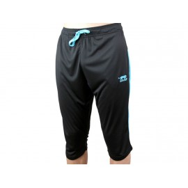 LONGSHORT PIRCE NOT - Longshort Homme Airness