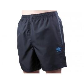 TRAI SHT LI AD NCA - Short Homme Umbro