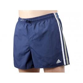 3SA SH VSL M MAR - Short de Bain Homme Adidas