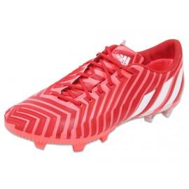 PREDATOR INSTINCT FG W RGE - Chaussures Football Femme Adidas