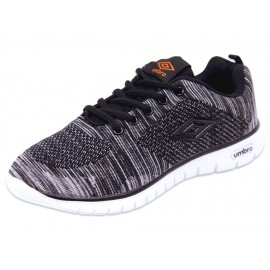 ALFONCE AD NR - Chaussures Running Homme Umbro