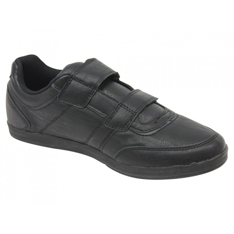 SWITFOL VELCRO M BDG Chaussures Homme Kappa Baskets