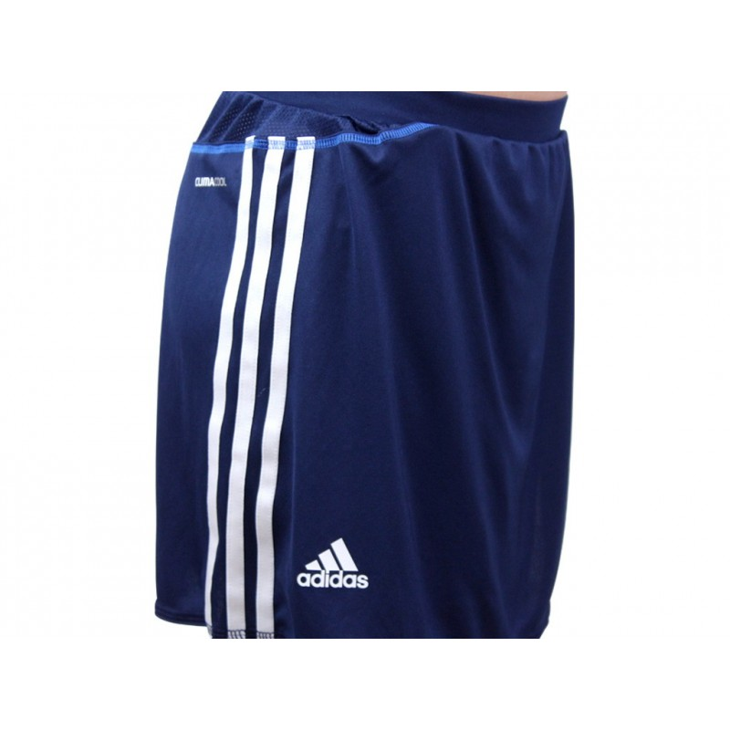 t12 cc skort yg mar jupe short fille adidas tennis. Black Bedroom Furniture Sets. Home Design Ideas