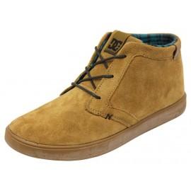 VILLAGE CMB - Chaussures Femme DC Shoes