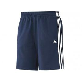 ESS 3S HSJ SHORT MAR - Short Entrainement Homme Adidas