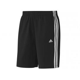 ESS 3S HSJ SHORT NR - Short Entrainement Homme Adidas