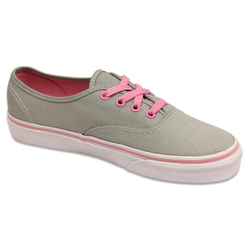 U GriChaussures Vans W Femme Baskets Authentic htQCxBdrs