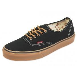 U AUTHENTIC NR - Chaussures Femme Vans