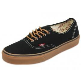U AUTHENTIC NR - Chaussures Homme Vans