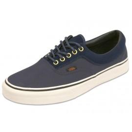 U ERA 46 NAV - Chaussures Homme Vans