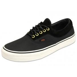 U ERA 46 NR - Chaussures Homme Vans