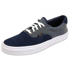 U ERA 59 M DEN - Chaussures Homme Vans