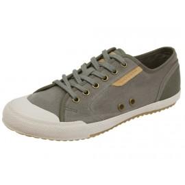 SALVEY FOT - Chaussures Homme TBS