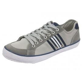 TORNAD CIM - Chaussures Homme TBS