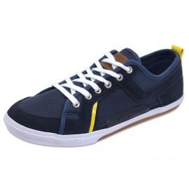 MALLOW NAV - Chaussures Homme TBS